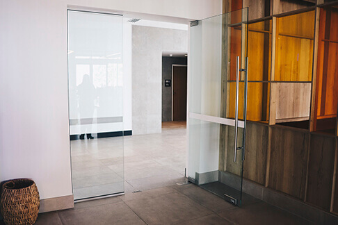 business-gallery-2a