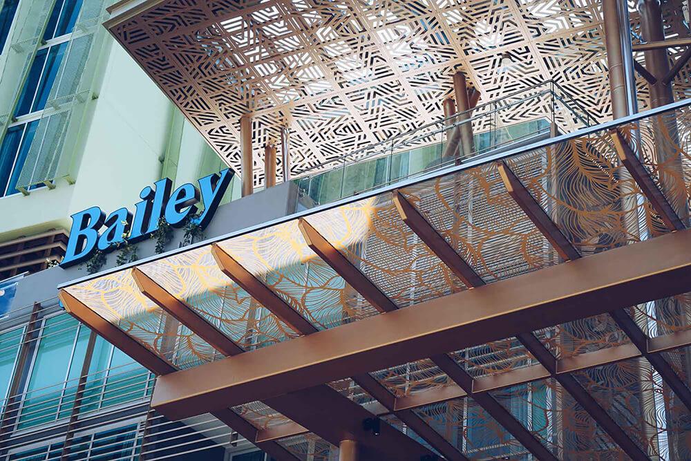 Masonry_gallery-11