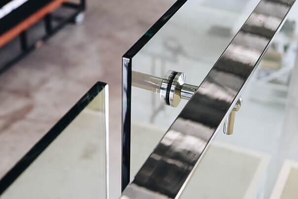 Glass & Glazing Cairns Slider